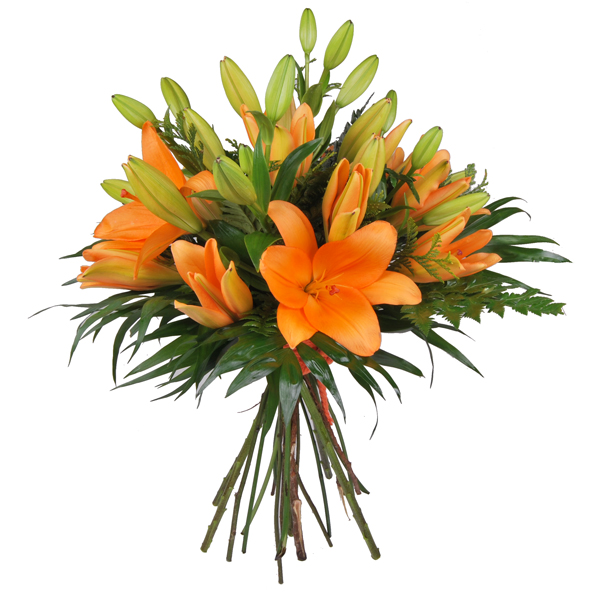 https://buket-podarki.ru/assets/images/products/1355/bouquet-lilium.jpg