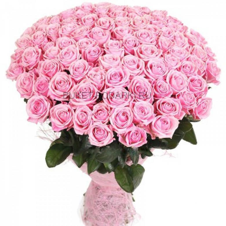 Букеты роз для подруги фото